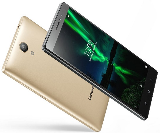 Lenovo-PHAB-2-official
