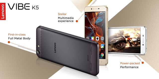 Lenovo-Vibe-K5-launch
