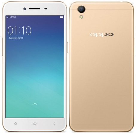 OPPO-A37-official