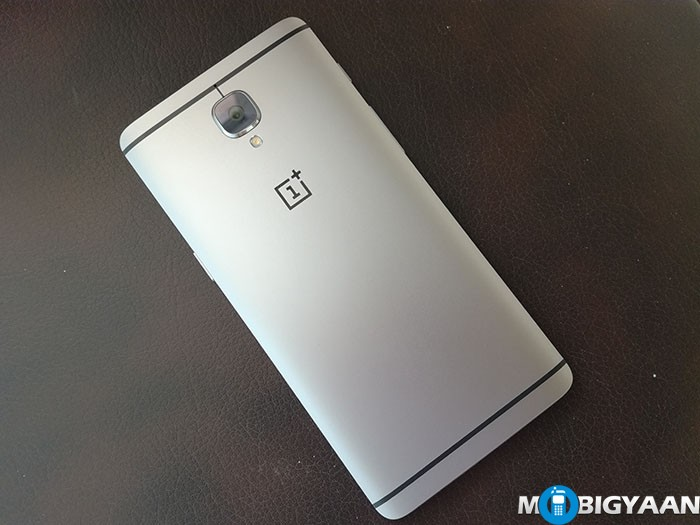 OnePlus-3-Hands-on-Images-and-First-Impressions-14