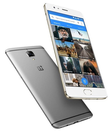 OnePlus-3-official-1
