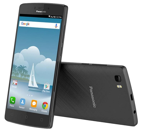 Panasonic-P75-official