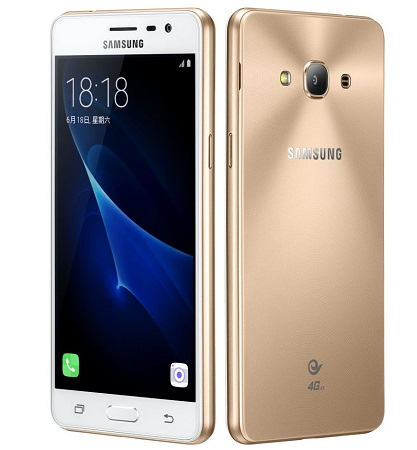 Samsung-Galaxy-J3-Pro-official