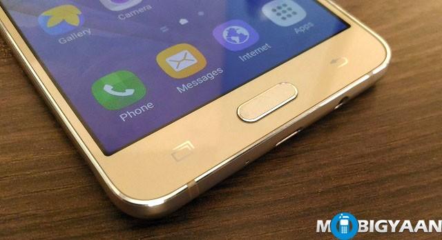 Samsung-Galaxy-J5-10