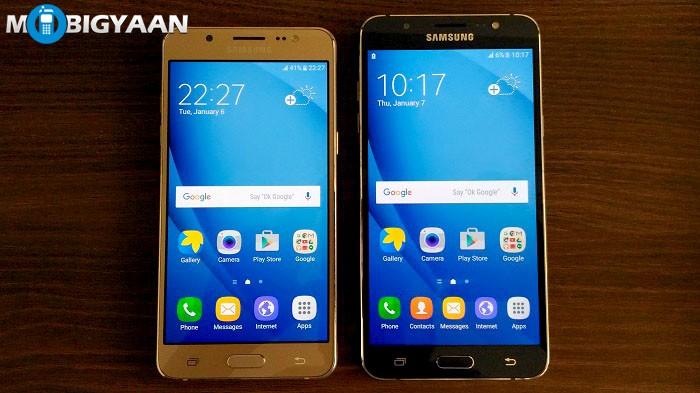 Samsung-Galaxy-J5-4