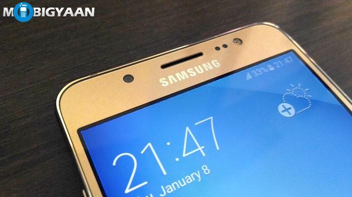 Samsung-Galaxy-J5-9