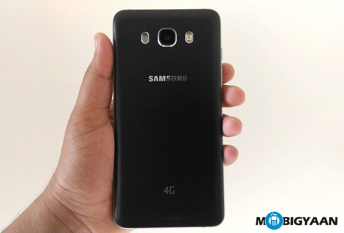 Samsung-Galaxy-J7-2017-Hands-on-Images