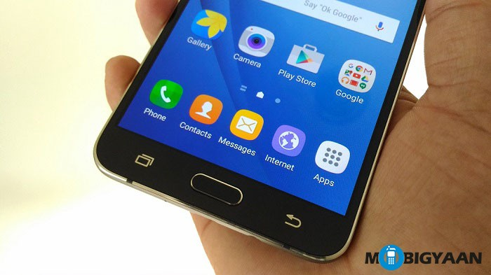 Samsung-Galaxy-J7-2023-Hands-on-Images