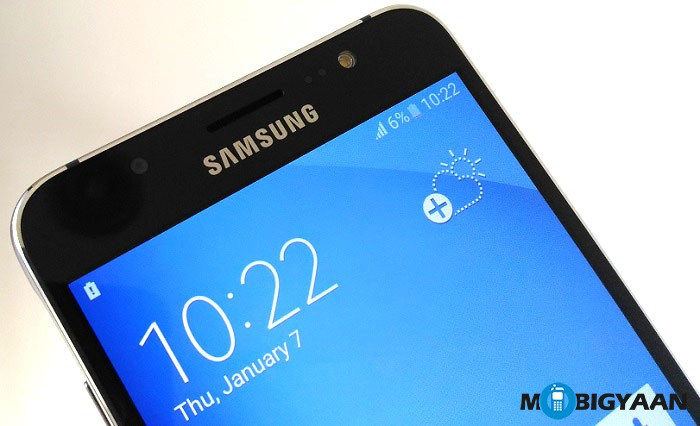 Samsung-Galaxy-J7-2024-Hands-on-Images