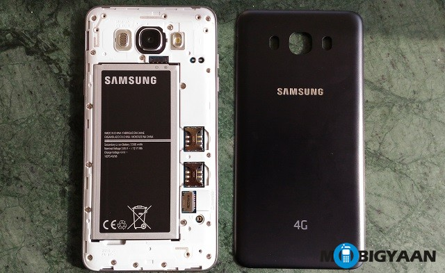 Samsung-Galaxy-J7-2025-Hands-on-Images