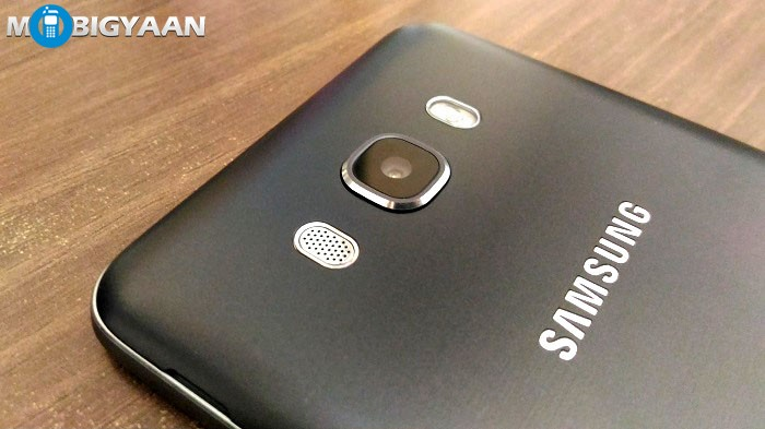 Samsung-Galaxy-J7-2031-Hands-on-Images