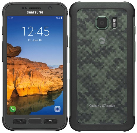 Samsung-Galaxy-S7-Active-official