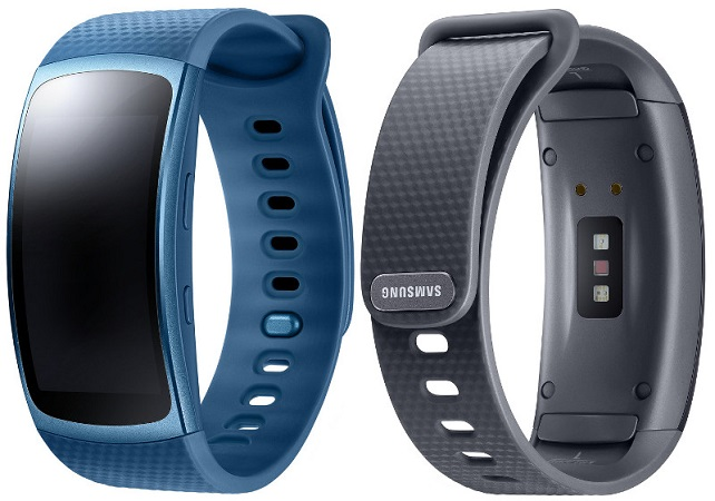 Samsung-Gear-Fit2-official