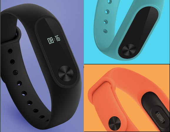Xiaomi-Mi-Band-2-official
