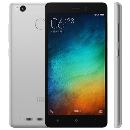 Xiaomi-Redmi-3s-official