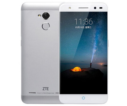 ZTE-Blade-A2-official