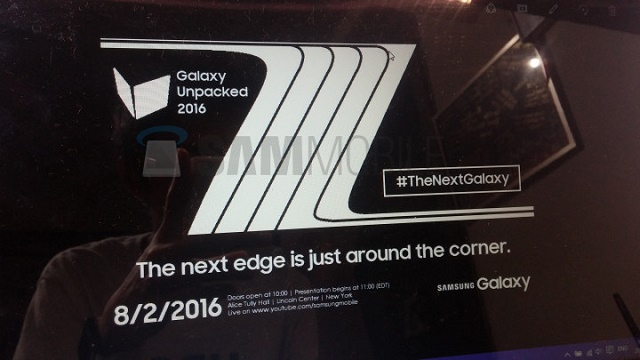 galaxy-unpacked-event-note-7