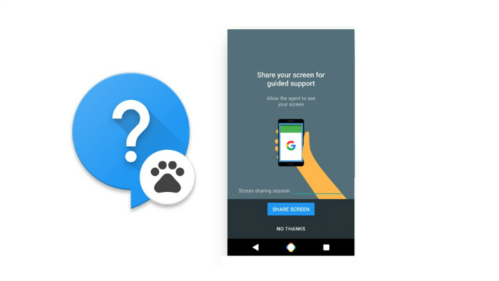 google-live-support-app-for-nexus-devices-featured