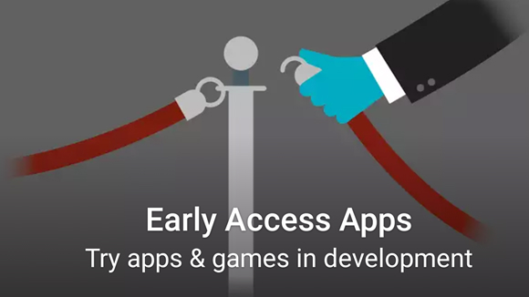 google-play-store-early-access-program-india-featured