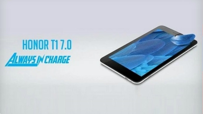 honor-t1-7.0-tablet-india-launch-featured