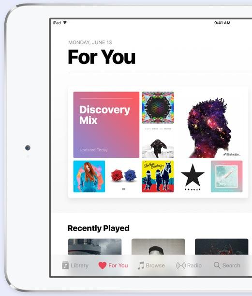 iOS-10-music