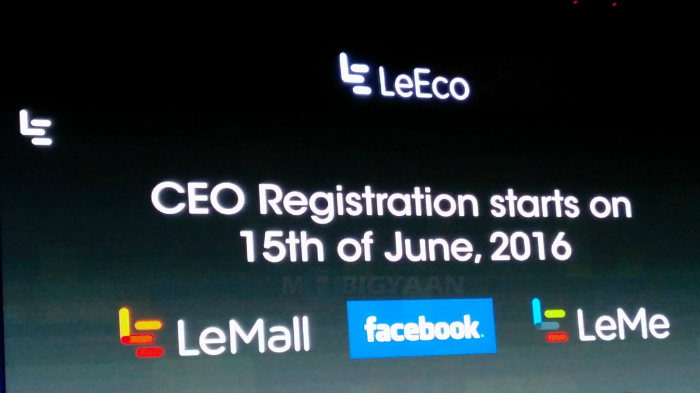 leeco-ceo-registration-india