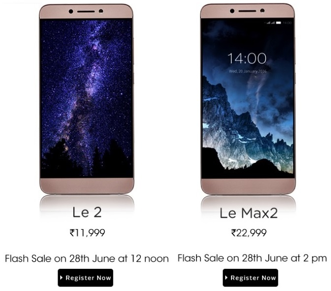 leeco-le-2-le-max-2-india-first-flash-sale