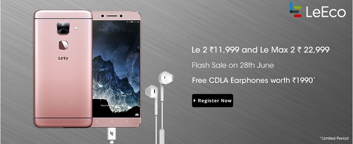 leeco-le-2-le-max-2-sale-registrations
