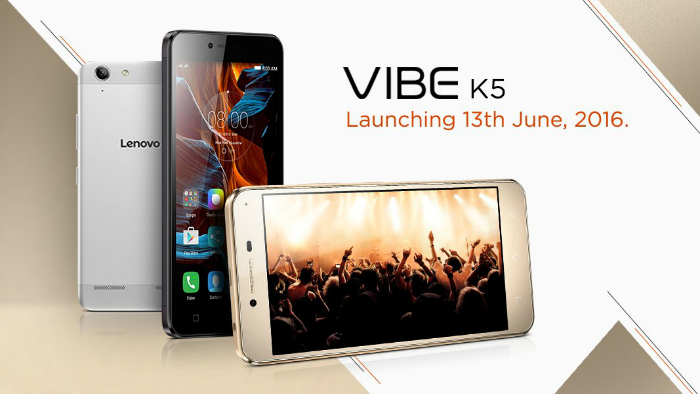 lenovo-vibe-k5-india-launch