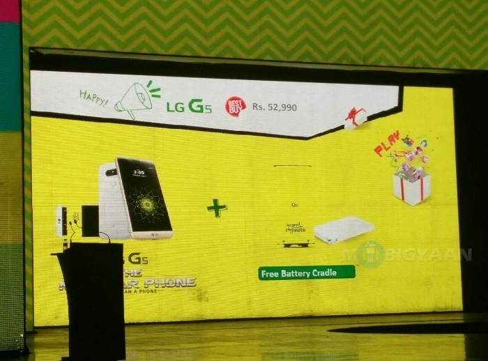 lg-g5-india-launch-accessories