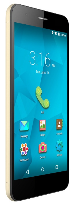 micromax-canvas-unite-4-pro-india