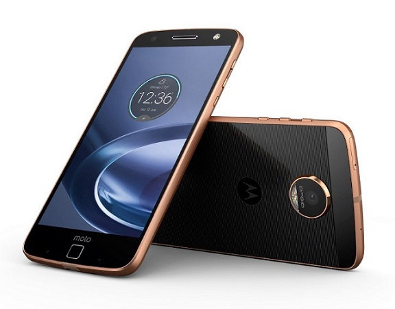moto-z-force-motorola-lenovo-official
