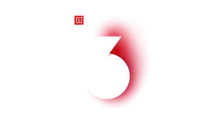 oneplus-3-june-15-launch-image-featured