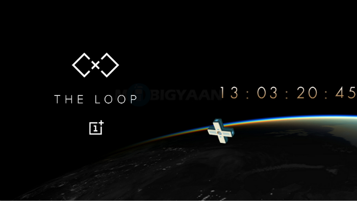 oneplus-3-launch-the-loop-app