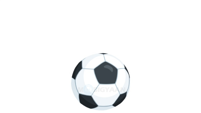 play-soccer-game-facebook-messenger-featured