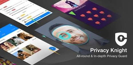 privacy-knight-app-lock-alibaba