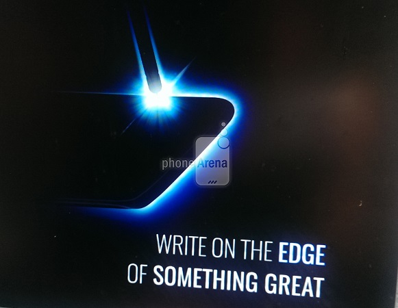samsung-galaxy-note-7-curved-edge-display-teaser-leak