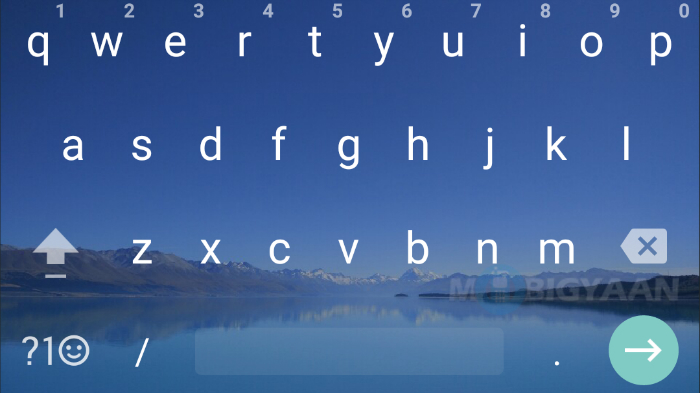 set-background-image-google-keyboard-featured