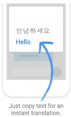 translate-text-from-within-any-app-featured-2
