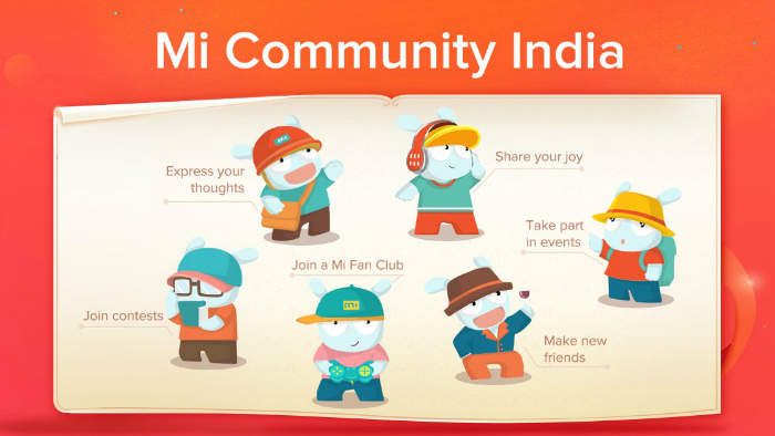 xiaomi-mi-community-india-featured