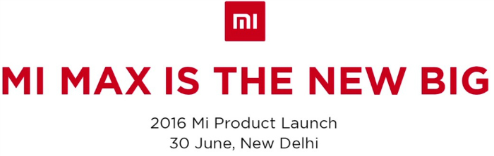 xiaomi-mi-max-june-30-india-launch
