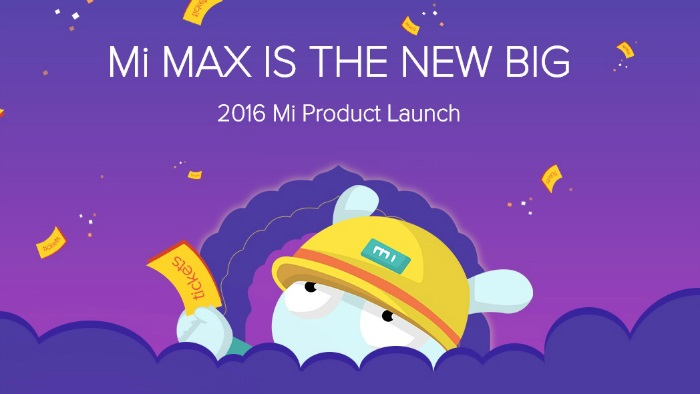 xiaomi-mi-max-product-launch-registration-featured