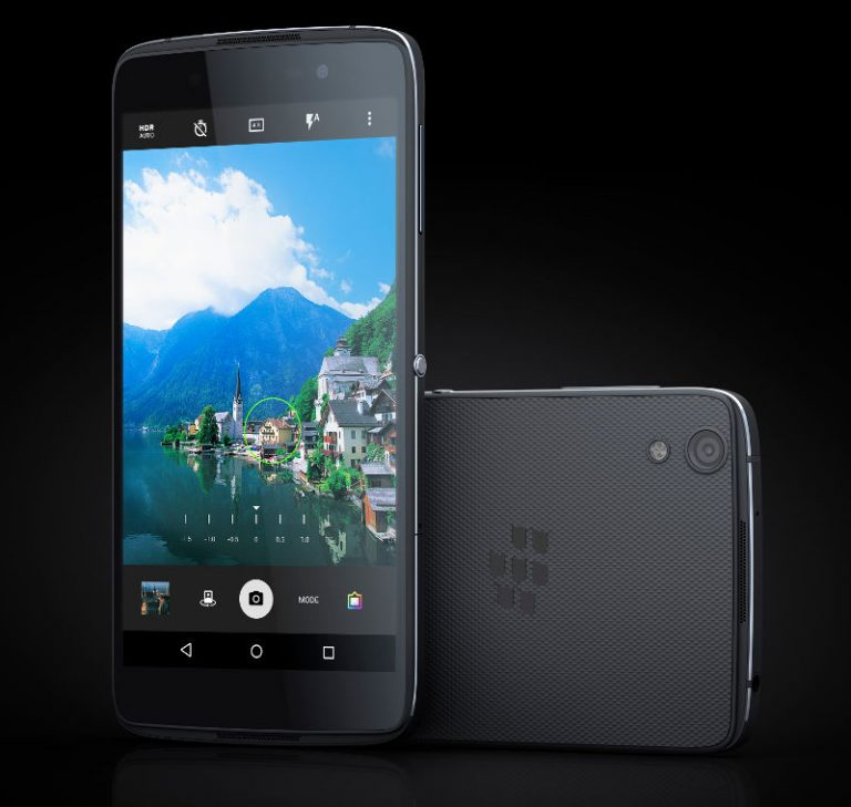 BlackBerry-DTEK50-official