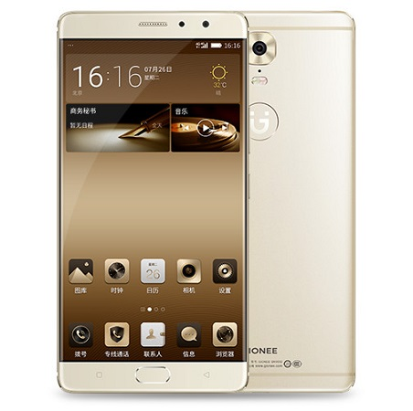 Gionee-M6-Plus-official