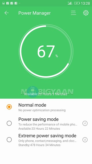 Gionee-Marathon-M5-Plus-Battery-Test-Results-2