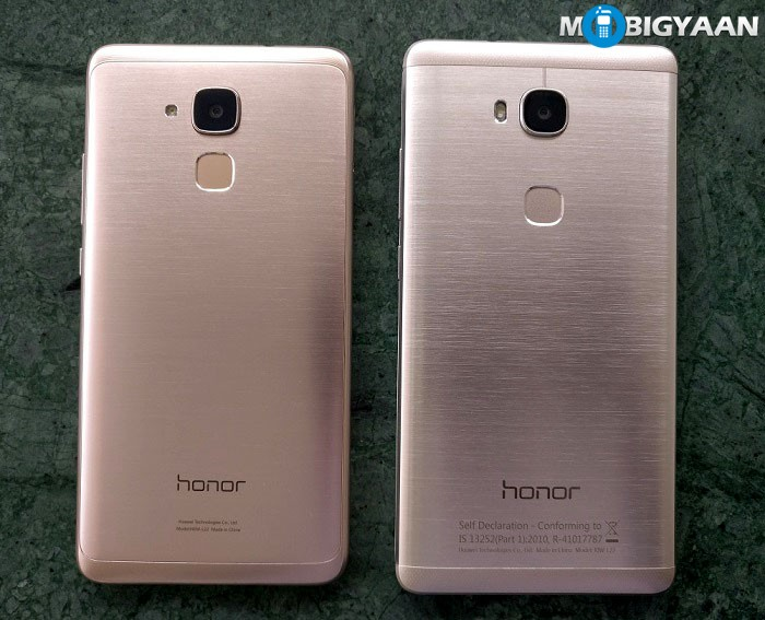 Honor-5C-Review-A-Budget-Wonder-1