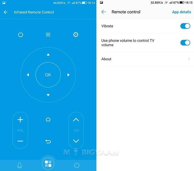 How-to-configure-Le-Remote-for-LeEco-phones-Guide-4-1