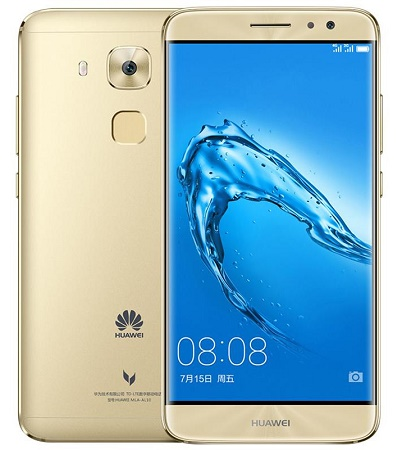 Huawei-Maimang-5-official