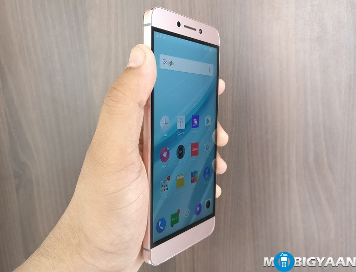 LeEco-Le-2-Review-37