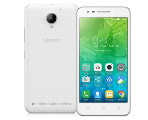 Lenovo-Vibe-C2-official